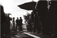 Photography Wedding / Wedding photography inspiration, tips, posing and ideas for the perfect wedding photos. #weddings #brideandgroom #weddingparty