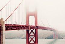 usa. / united states travel, tips, bucket list.