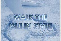 WALK THE ISLE IN STYLE / by Courtyard Isla Verde