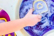 KIDS - Preschool Resources / Preschool resources for kids.  Educational ideas for preschool.  Find more preschool ideas: http://mylittleme.com / by My Little Me