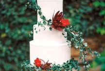Plan the Perfect Wedding / Tips and inspiration for planning the perfect wedding any time of year. Wedding planning, wedding tips and advice for the bride and groom, wedding themes and wedding reception ideas, wedding colors for spring, summer, winter and fall, wedding party, wedding trends and top wedding color palettes.