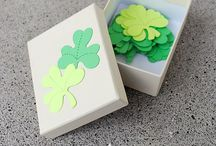 KIDS - St. Patrick's Day Crafts & Activities / St.  Patrick's Day Crafts for kids.  / by My Little Me