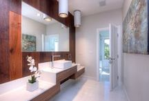 Homeadverts | Bathrooms / Luxurious shower and bathrooms ideas from the Homeadverts.com luxury real estate portfolio.