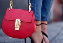 Beautiful Bags - The Perfect Accessory To Any Outfit
