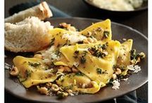 30 Minute Mains / Dinner: Exciting tastes and exotic flavours make the holidays feel new again.