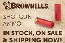 Awesome Deals / Pins of great #hunting #fishing #travel #food #guns #ammo Deals throughout the web from various stores! Hurry and capitalize as the deals may not last long!