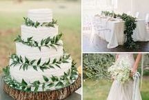 cute and colourful weddingideas and styling for my wonderful couples
