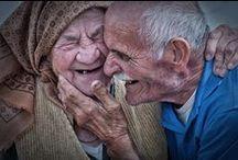 Love is... / by Liliana Garcia