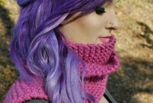 Style Ideas / by Brittany Covell
