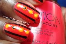 Miss Nail Designs & Lacquers / Art designs and colors from Miss Professional Nail lacquer collections / by Miss Professional Nail