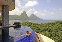 extravagant Resorts & Hotels