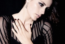 Miss 2011 Campaign  / by Miss Professional Nail
