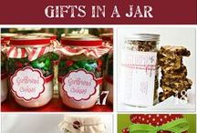 For Others / Gift ideas and wrappings / by Barbara Rose