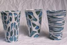 Ceramics Other / by Sema Pergel