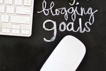 Blog inspiration. / Resources, ideas, inspiration, and freebies for your blog and mine:   The Married Life: http://www.adamandkyla.blogspot.com