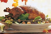 Celebrate :: Thanksgiving