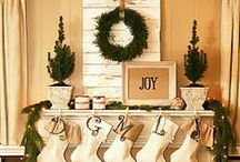 Celebrate :: Christmas