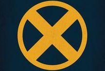 X men