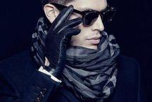 Fashion / by Lee Kirkpatrick