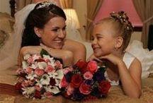 Wedding / by Kaylee Partridge