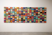 The Art Gallery / Art I've made | Art I love | Art I want to remember
