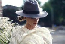 Style. / by Debora Ganardi