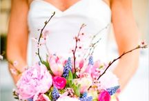 Mother Of The Brides / by Marybeth Moleski