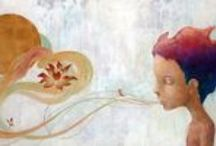 Painting & Ilustration