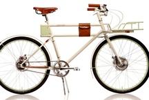 The Bike Shed