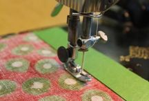 Sewing Notions / Crafts