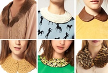 Fat Fashion / by Lindsey Davey