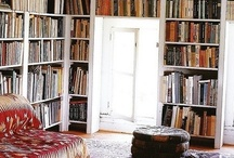 Books / #books that i recommend or love the look of