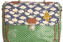 bags / sacs / by Gédane