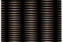 I Like Stripes! / Stripes are fun!