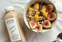 Health / Health & Wellbeing
