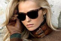 Fashion & Style /   / by ~Gabriellyn~