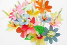 Mother's Day // Father's Day // For the Grandparents