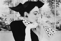 1950s / by Dolo Espinosa