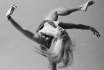 body, poses
