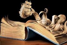 Amazing Book Photos