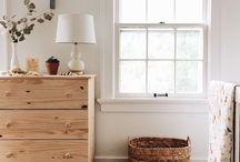 Kiddo's: Interior / Furniture & rooms for kids