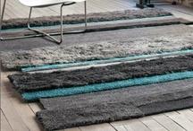 Carpet Sign Boutique