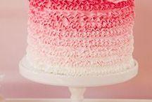 Desserts / by Victoria LaTour