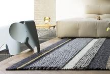 Perletta carpets brandstore