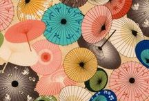 Japan / by Stacey Bolick