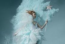 Fairytale & Fantasies