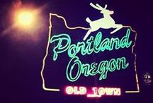 PDX / Home.