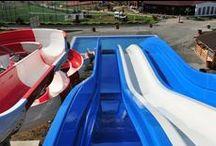 Aqua Azur Waterpark