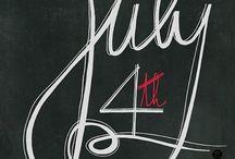 July 4th at Portage / by Pamela Martin