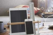 Organize It / by Give Simple